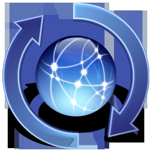 image d'illustration connexion mondiale