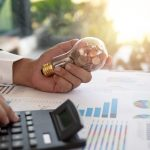 image d'illustration eco energie